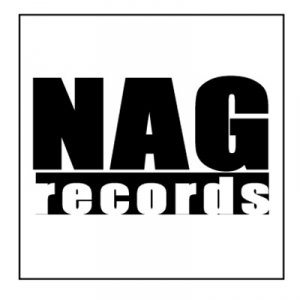 NAG Records